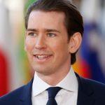 Αίνιγμα ο σχηματισμός κυβέρνησης στην Αυστρία (vid)