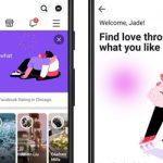 Το Facebook εγκαινίασε υπηρεσία «ερωτικών γνωριμιών» (vid)