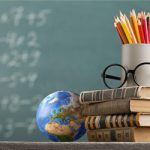 Επίσκεψη σε 38 σχολεία του κόσμου (pictorial)
