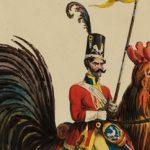 Χόρχε Μπουκάι: Ο πρίγκιπας που νόμιζε ότι ήταν πετεινός