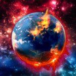 Τα τρία σενάρια των Γάλλων μετεωρολόγων για το κλίμα