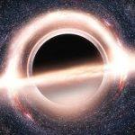 Οι μαύρες τρύπες μπορεί και να μην υπάρχουν καθόλου