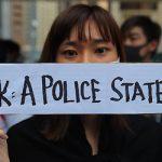 Χονγκ Κονγκ: Διαδηλώσεις υπέρ της δημοκρατίας (vid)