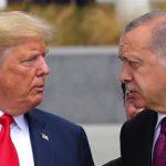 Οι Αμερικανοί φεύγουν από τη Συρία προδίδοντας τους Κούρδους (vid)