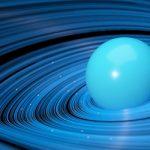 Ανακαλύφθηκε η πέμπτη θεμελιώδης δύναμη της φύσης (vid)