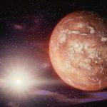 Μυστηριώδεις αυξομειώσεις στο οξυγόνο του Άρη (vid)