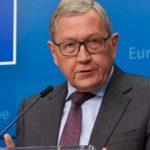 Ρέγκλινγκ: «Η Ελλάδα θα είναι υπό κατοχή για πολλές δεκαετίες ακόμη»