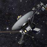 Καταγράφηκε για πρώτη φορά ήχος από το εξωτερικό διάστημα