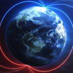 Ο μαγνητικός βόρειος πόλος της Γης μετακινείται πια με μεγάλη ταχύτητα (vid)