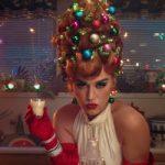 Χαρούμενα Χριστούγεννα με την Κέιτι Πέρι (music video)