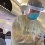 Μυστηριώδης θανατηφόρος ιός εξαπλώνεται παγκοσμίως