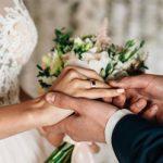 ΣΕΒ: Πρώτοι σε… γάμους συμφέροντος οι Έλληνες