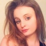 Μια νέα, 21 ετών, χωρίς «υποκείμενα νοσήματα» πέθανε από κοροναϊό