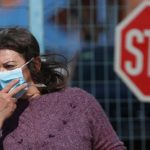 Κοροναϊός στην Ελλάδα: Εννιά επιβεβαιωμένα κρούσματα και ένα ύποπτο