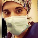 Τραγωδία: Ιταλίδα νοσοκόμα με κοροναϊό αυτοκτόνησε για να μην μολύνει άλλους (vid)