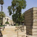 Ανακαλύφθηκαν οι Κρεμαστοί Κήποι, αλλά όχι στη Βαβυλώνα