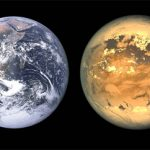 Βρέθηκε εξωπλανήτης που είναι όμοιος με τη Γη (vid)