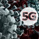 Συνδέεται η πανδημία του Covid-19 με τα δίκτυα 5G;