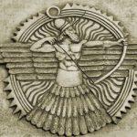 Άγνωστη γλώσσα 2.500 ετών έρχεται στο φως (vid)