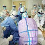 Οι γιατροί καλούνται να υποδυθούν τον Θεό
