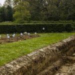 Κοροναϊός: Και στην Αγγλία σκάβουν ομαδικούς τάφους