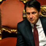 Ο Κόντε προειδοποιεί για διάλυση της Ευρώπης