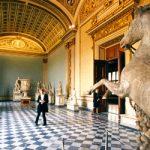 12 Μουσεία που μπορείτε να επισκεφτείτε από τον καναπέ σας (virtual tour)