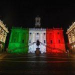 Ιταλία: Η επιδημία του Covid-19 τροφοδοτεί τον ευρωσκεπτικισμό