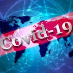 Τρία σενάρια για το πώς θα εξελιχθεί η πανδημία τα επόμενα δύο χρόνια (vid)