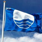 Γαλάζιες Σημαίες 2020: 2η παγκοσμίως η Ελλάδα (vid)