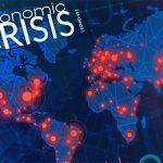 Σοκ στην ελληνική οικονομία από τον κορονοϊό