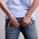 Επιβάρυνση πολλών παθήσεων μέσα στην καραντίνα λόγω κορονοϊού