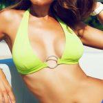 Καινοτόμος μέθοδος Ελλήνων γιατρών για άμεση αποκατάσταση μαστού