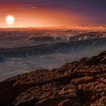 Επιβεβαιώθηκε η ύπαρξη εξωπλανήτη σαν τη Γη (vid)