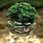 Στην 25η θέση η Ελλάδα όσον αφορά το περιβάλλον