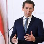 Σ. Κουρτς: Δεν πρέπει να επιτρέψουμε στην Τουρκία να μας εκβιάζει