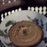 Γραμμένη στα ελληνικά η αρχαιότερη συνταγή της Αιγύπτου (vid)