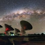 Δύο πολύ ασυνήθιστες ανακαλύψεις στο σύμπαν