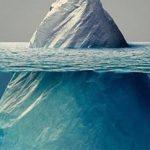 Άσχημα τα νέα από το μέτωπο του κλίματος (vid)