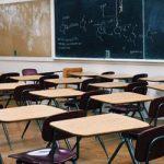 Σαρωτικό νομοσχέδιο για την Ιδιωτική Εκπαίδευση!