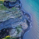 Η Αρκτική γίνεται πράσινη – Αυτά είναι άσχημα νέα για όλους μας (vid)