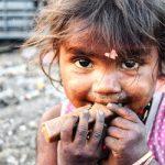 ΟΗΕ: Έρχεται πείνα βιβλικών διαστάσεων λόγω Covid-19