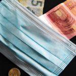 Οικονομία: Πρωτογενές έλλειμμα 8,2 δισ. ευρώ