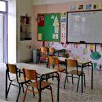 Στ. Πέτσας: Τα σχολεία θα ανοίξουν στις 7 Σεπτεμβρίου