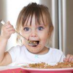 Γονείς προετοιμαστείτε για τα σνακ των παιδιών σας