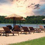 Η παγκόσμια τουριστική βιομηχανία απώλεσε 460 δισ. δολάρια λόγω πανδημίας