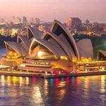 Αυστραλία: Η οικονομία σε ύφεση ύστερα από 30 χρόνια