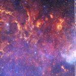 """Η NASA αποκάλυψε τη """"Μουσική των Σφαιρών"""" του Πυθαγόρα (vid)"""