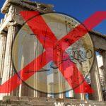 Άσχημα μαντάτα για την οικονομία – Ύφεση 15,2%