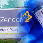 Σταμάτησαν οι κλινικές δοκιμές του εμβολίου της Οξφόρδης AZD-1222